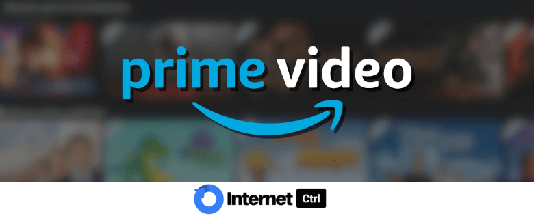 amazon prime video mejor alternativa a netflix