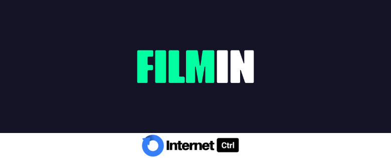 filmin alternativa de cine independiente