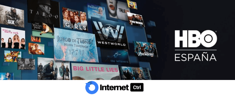 hbo españa servicio de streaming interesante alternativa