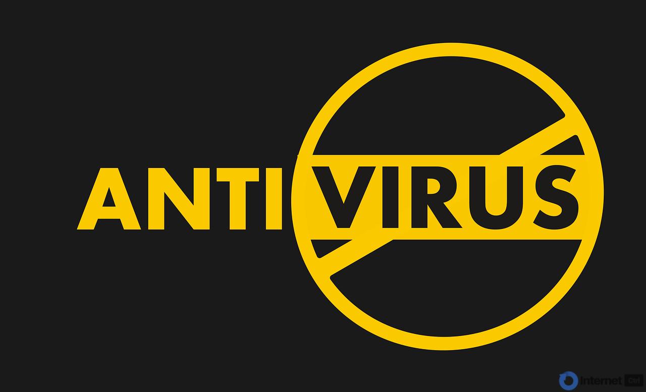 desactivar el antivirus es una solucion al error DNS